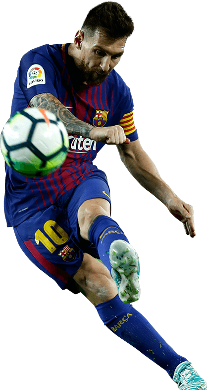 Fixed Draw Soccer Prediction Site, Today Fixed Draw Football